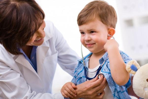 pediatra-asilo-nido