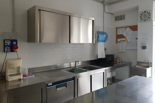 cucina asilo nido600x400